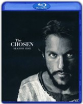 The Chosen: Season 1, Blu-Ray Set