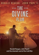 The Divine Plan, DVD