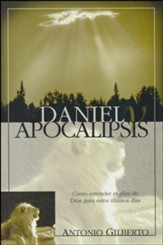Daniel y Apocalipsis (Daniel and Revelation) - Slightly Imperfect