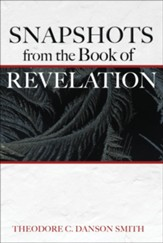 Snapshots from the Book of Revelation