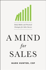 Mind for Sales