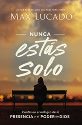 Nunca estás solo (You Are Never Alone)