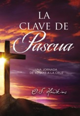 La clave de Pascua (The Easter Code)