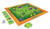 Code 'n Go Mouse Mania Board Game