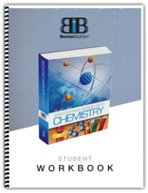 Student Workbook for Discovering Design with Chemistry