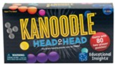 Kanoodle, Head to Head