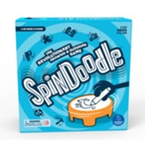 Spindoodle Game