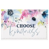 Choose Kindness, Compact Mirror