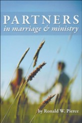 Partners in Marriage and Ministry
