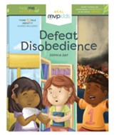 Defeat Disobediance