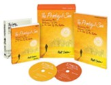 The Prodigal Son, DVD Leader Kit