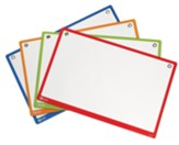 Collaboration Boards, Set of 4