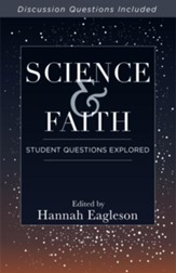 Science and Faith: Student Questions Explored