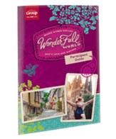 WonderFull World Participant Guide