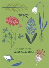 A Month with Saint Augustine