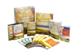 Celebrate Recovery Updated Curriculum Kit
