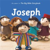 Joseph: How God Builds Character