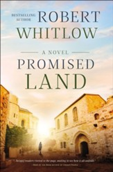 Promised Land, Softcover