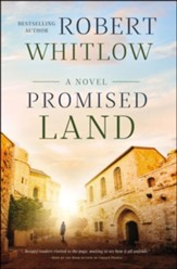 Promised Land, Hardcover