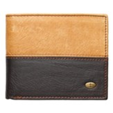 Cross Genuine Leather Wallet