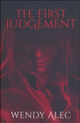The First Judgment