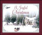A Joyful Christmas: 6 Historical Stories Unabridged Audiobook on CD