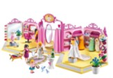 Playmobil Bridal Shop