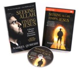 Seeking Allah, Finding Jesus - Video Lecture Course Bundle