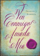 Ven Conmigo, Amada Mia - Slightly Imperfect