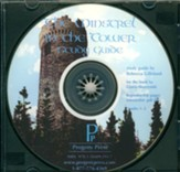 Minstrel in the Tower Study Guide on CDROM
