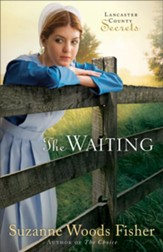 Waiting, The: A Novel -EBook,