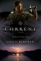 Torrent (The River of Time Series Book #3) - eBook