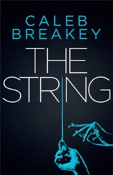 The String - eBook