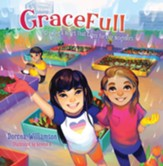 GraceFull - eBook