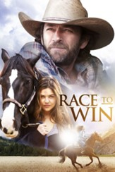 Race to Win [Streaming Video  Purchase]