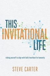 This Invitational Life - eBook