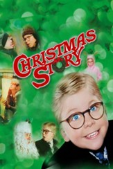 A Christmas Story [Streaming Video Rental]