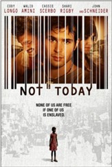 Not Today [Streaming Video Purchase]