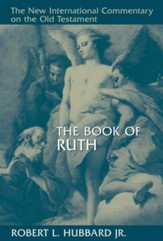 The Book of Ruth - eBook