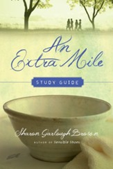 An Extra Mile Study Guide - eBook, Book 4