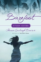 Barefoot Study Guide - eBook, Book 3