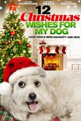 12 Christmas Wishes for My Dog [Streaming Video Rental]