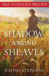 Shadow among Sheaves (FREE PREVIEW) - eBook