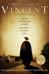 Monsieur Vincent [Streaming Video Purchase]