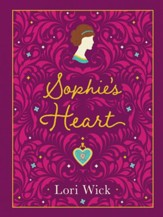 Sophie's Heart Special Edition - eBook