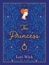 The Princess Special Edition - eBook