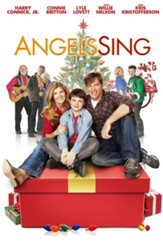 Angels Sing [Streaming Video Purchase]