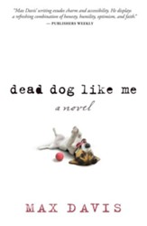 Dead Dog Like Me - eBook