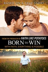 Born to Win (Unrated) [Streaming Video Rental]