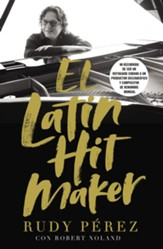 El Latin Hit Maker - eBook